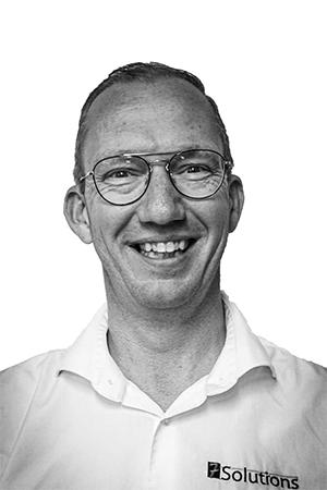 Peter Lindenhovius